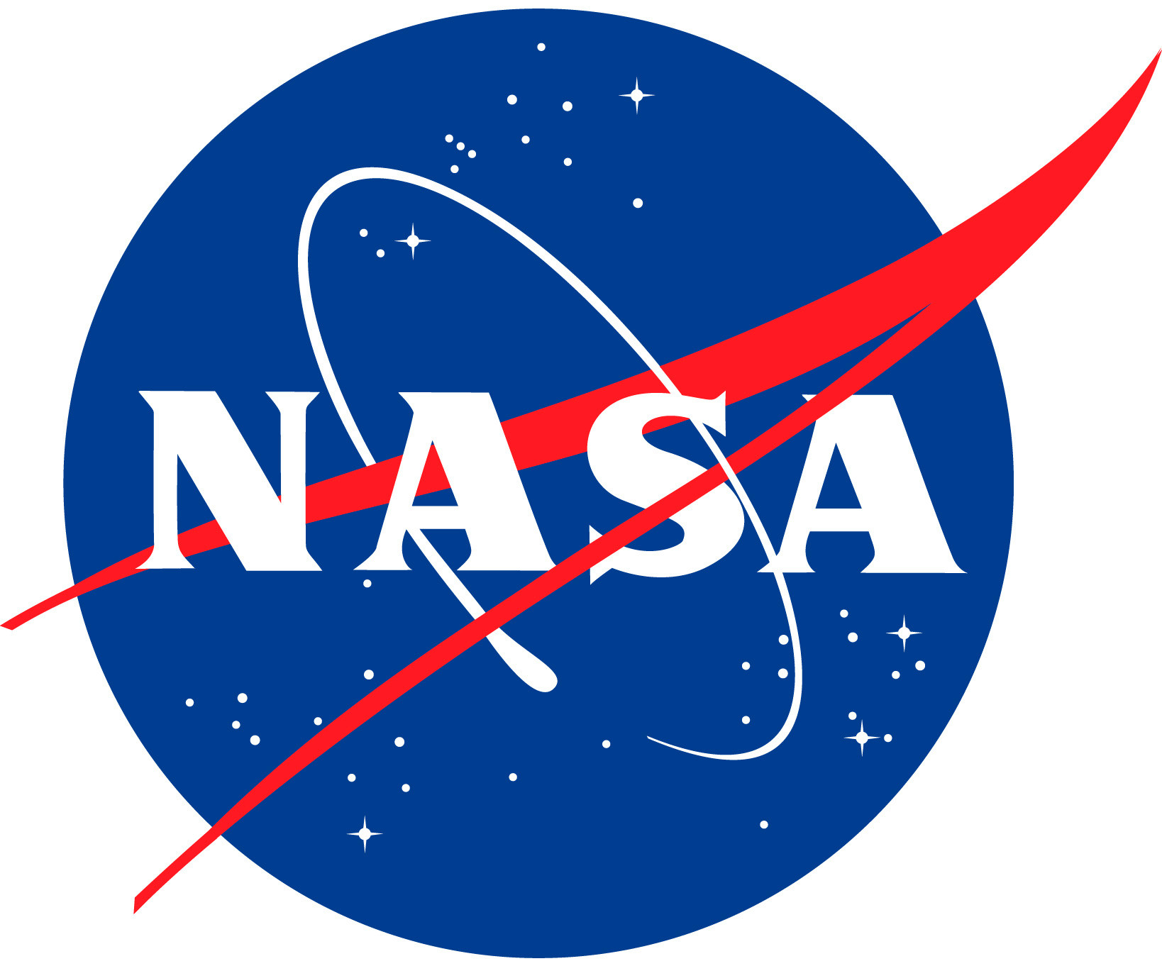 http://cgreport.files.wordpress.com/2009/05/nasa-logo.jpg